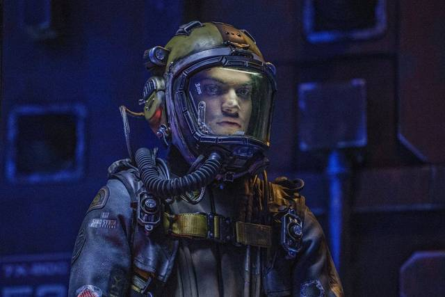 The expanse  s2 e5 0006 mid