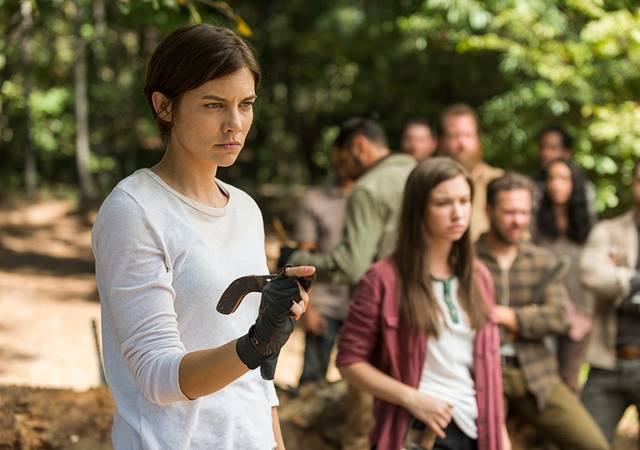 The%20walking%20dead%207x14%20maggie%20promo%2011 mid