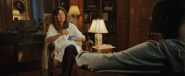 Scappa - Get out_Catherine Ann Keener_foto dal film 11