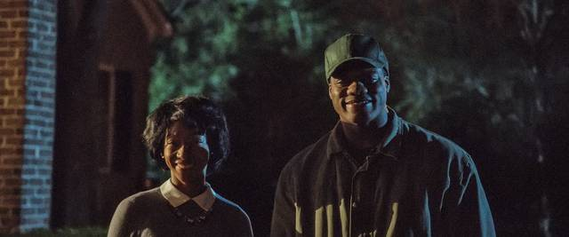 Scappa - Get out_foto dal film 3