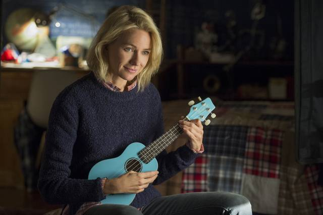 The Book of Henry Naomi Watts foto dal film 1