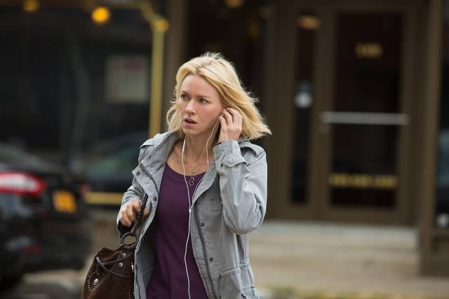 The Book of Henry Naomi Watts foto dal film 2