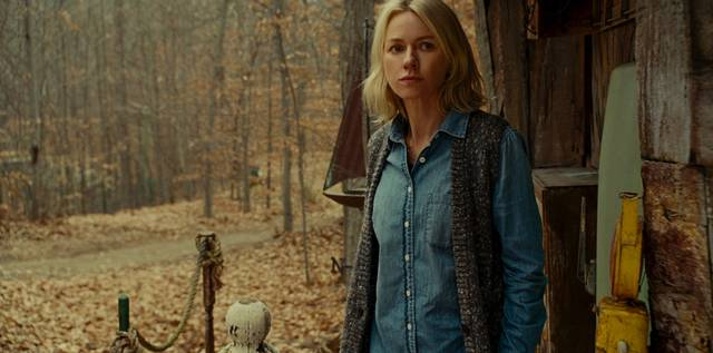 The Book of Henry Naomi Watts foto dal film 3