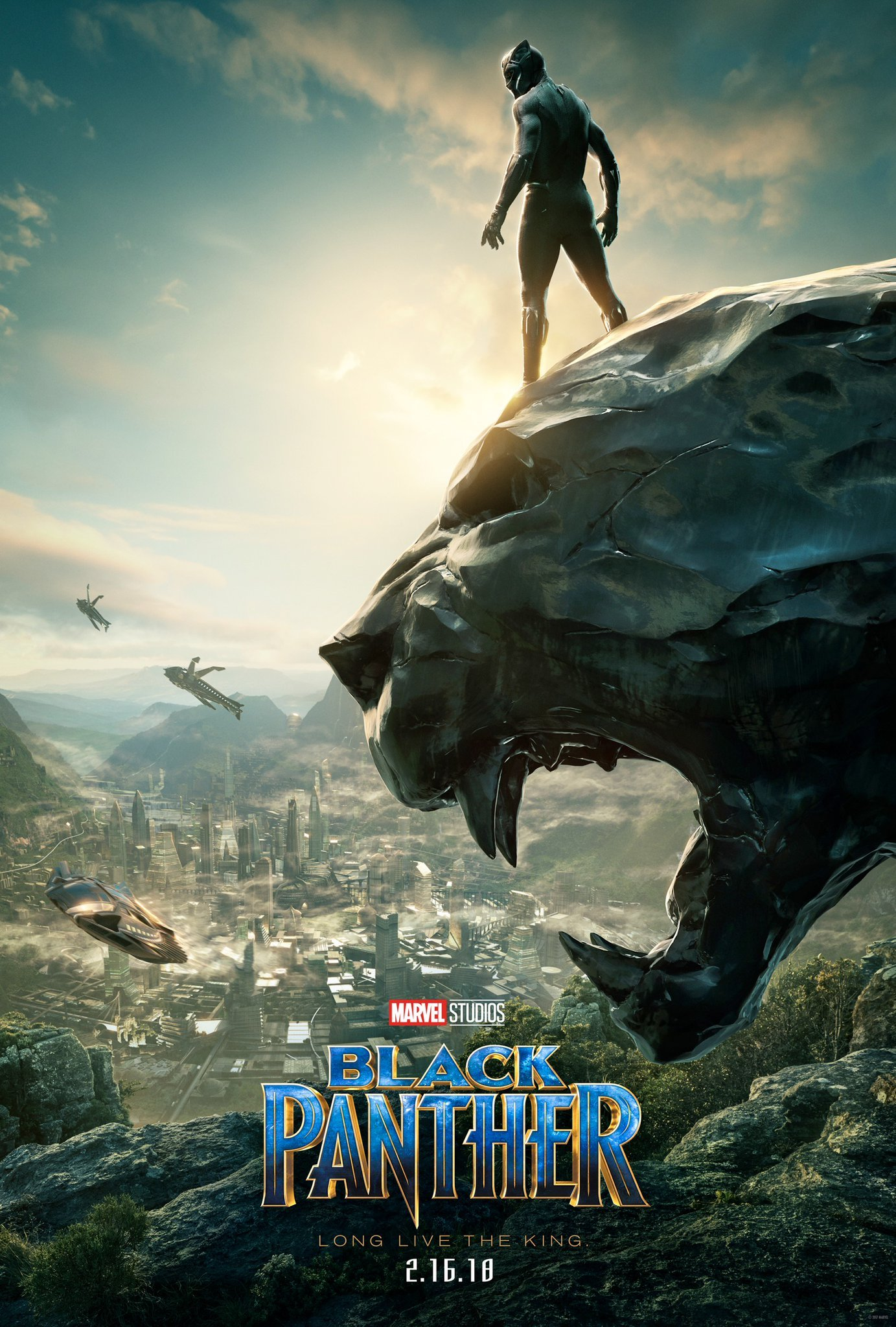 black_panther_poster_sdcc17