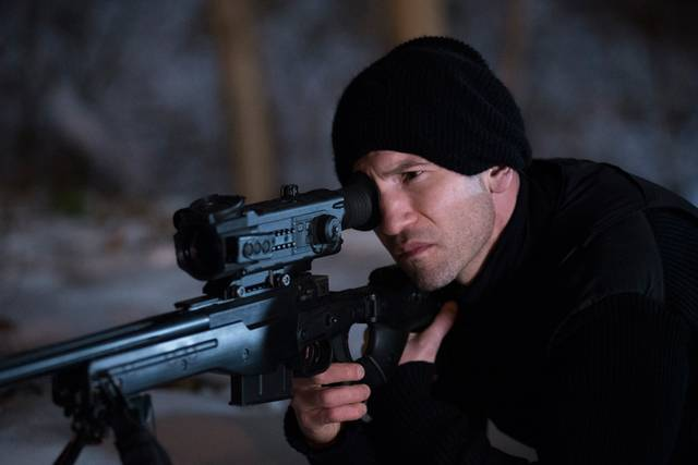 the-punisher-1