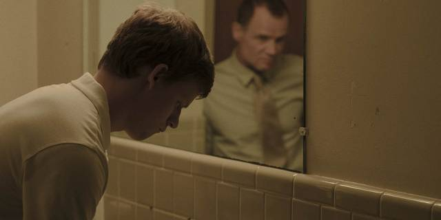 Boy Erased_Lucas Hedges_foto dal film 1