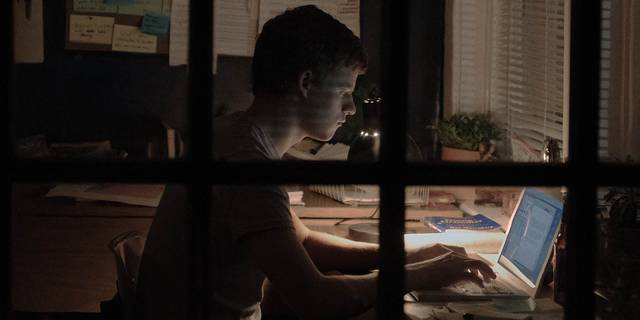 Boy Erased_Lucas Hedges_foto dal film 3