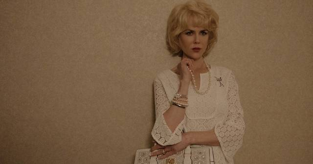 Boy Erased_Nicole Kidman_foto dal film 1