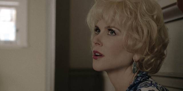 Boy Erased_Nicole Kidman_foto dal film 2