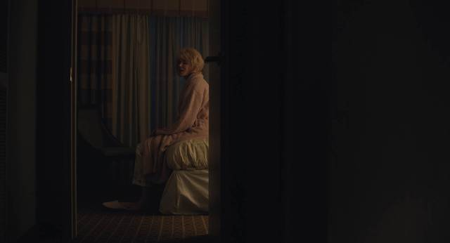 Boy Erased_Nicole Kidman_foto dal film 3