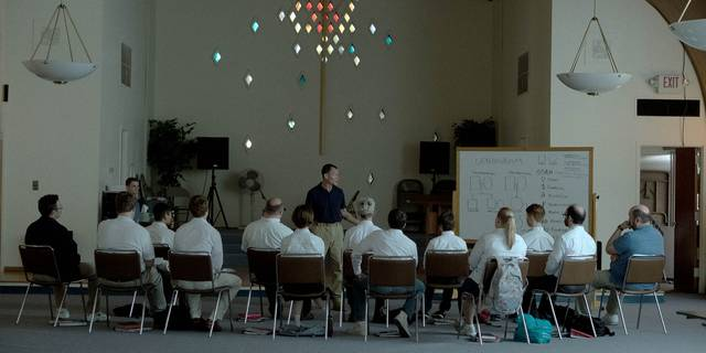 Boy Erased_foto dal film 4