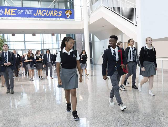 The Hate U Give Amandla Stenberg Lamar Johnson foto dal film 3