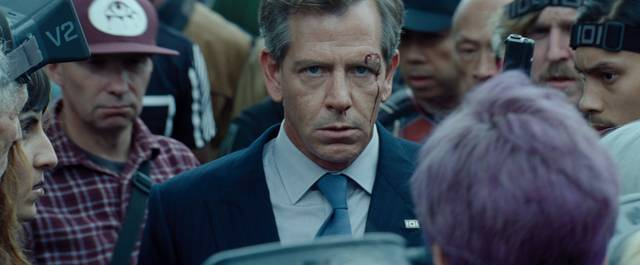 Ready Player One_Ben Mendelsohn_foto dal film 11