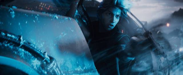 Ready Player One_foto dal film 12
