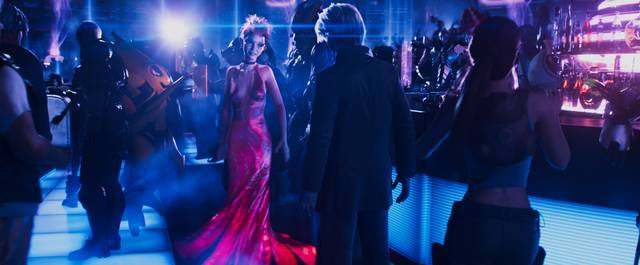 Ready Player One_foto dal film 4
