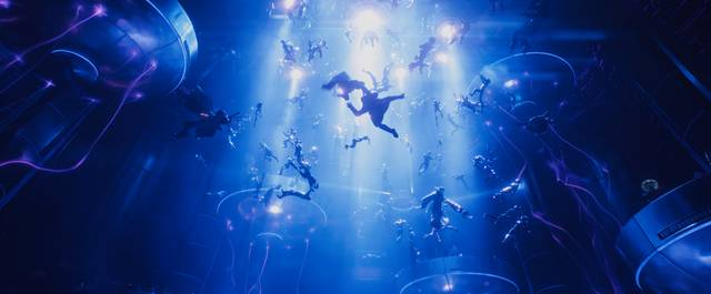 Ready Player One_foto dal film 5