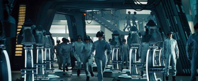 Ready Player One_foto dal film 9