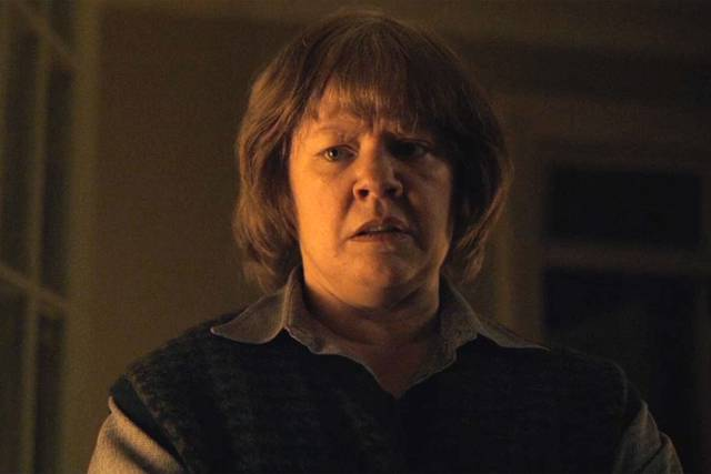 Can You Ever Forgive Me Melissa McCarthy foto dal film 1