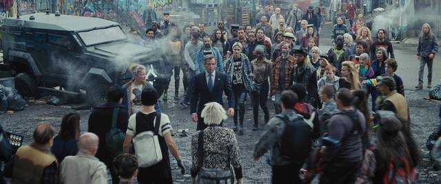 Ready Player One_Ben Mendelsohn_foto dal film 2