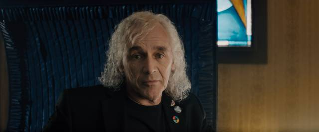 Ready Player One_Mark Rylance_foto dal film 3
