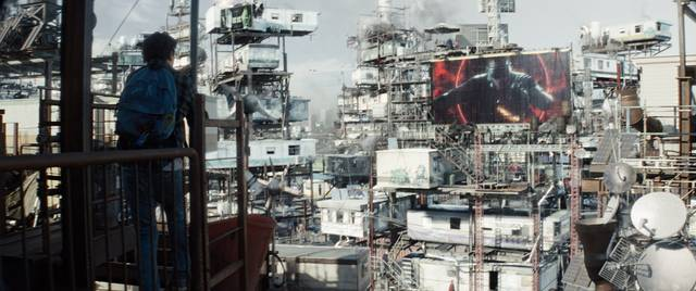 Ready Player One_Tye Sheridan_foto dal film 4