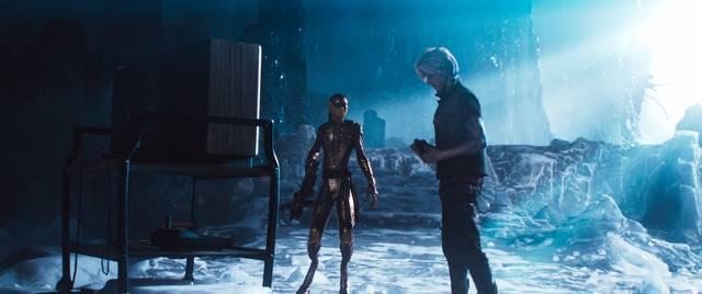 Ready Player One_foto dal film 11