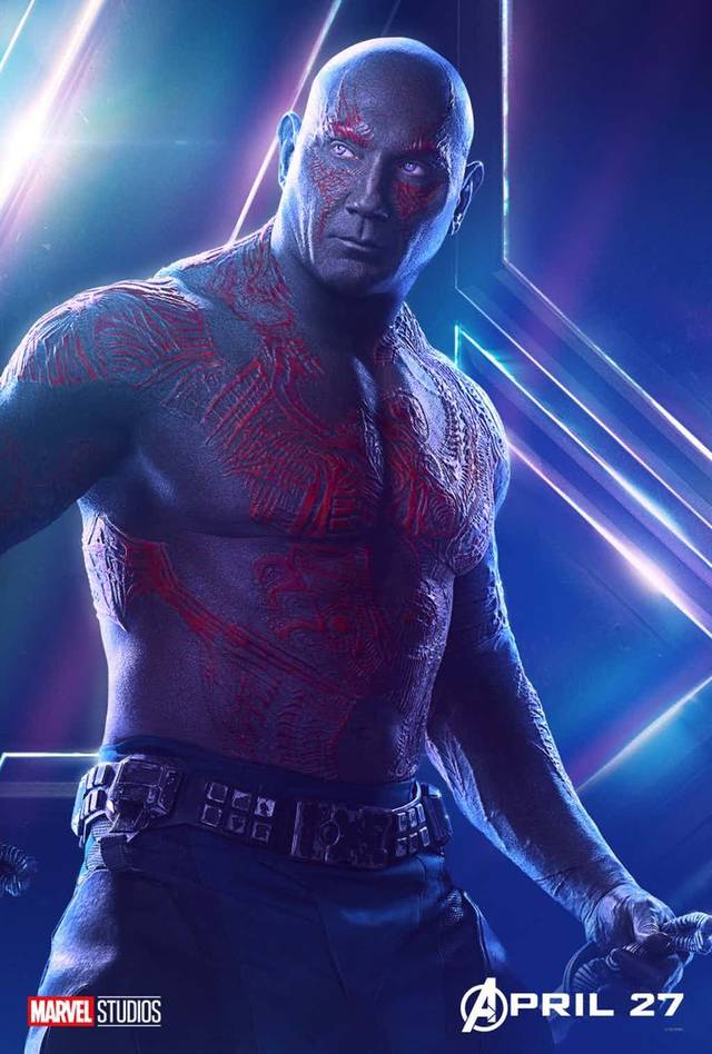 Avengers-Infinity-War-Drax-solo-poster