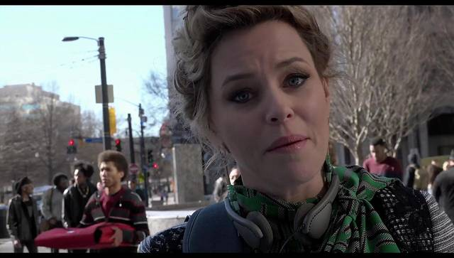 Pitch Perfect 3 Elizabeth Banks foto dal film 11