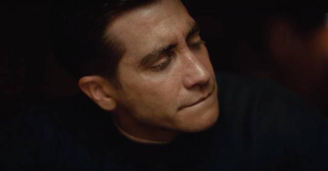 Wildlife Jake Gyllenhaal foto dal film 2