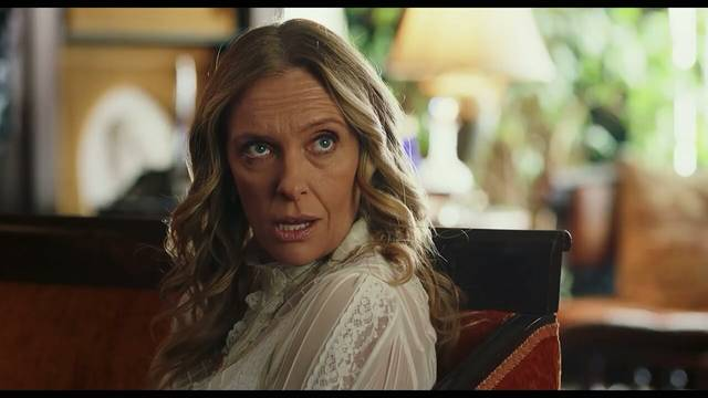 Cena con Delitto - Knives Out Toni Collette foto dal film 9