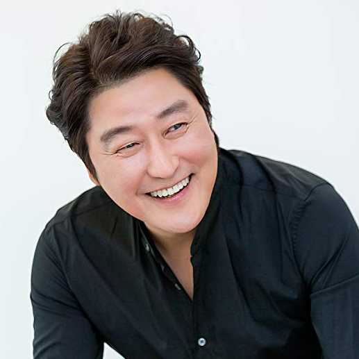 Kang-ho Song