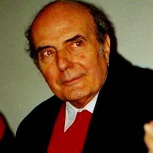 Gianfranco Bellini