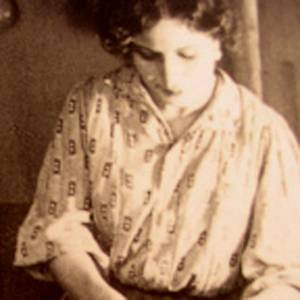 Virginia Balistrieri