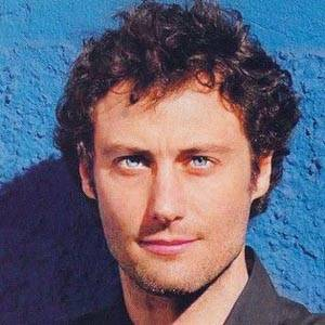 Paolo Casiraghi