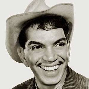 Cantinflas  Cantinflas