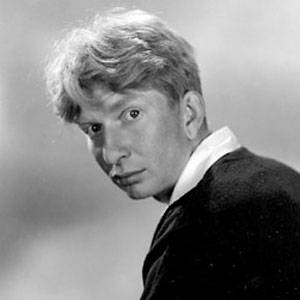 Sterling Price Holloway