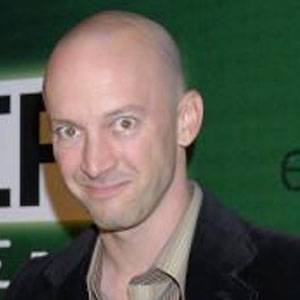 Jean-Paul Christopher Manoux