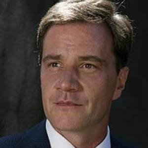 Tim Robert DeKay