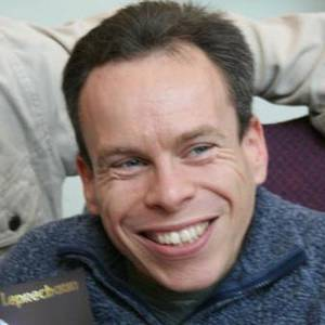 Warwick Ashley Davis