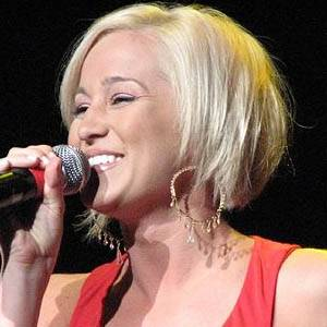 Kellie Dawn Pickler