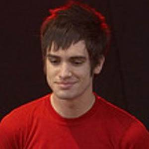 Brendon Boyd Urie