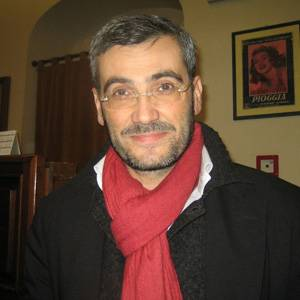 Antonio Friello