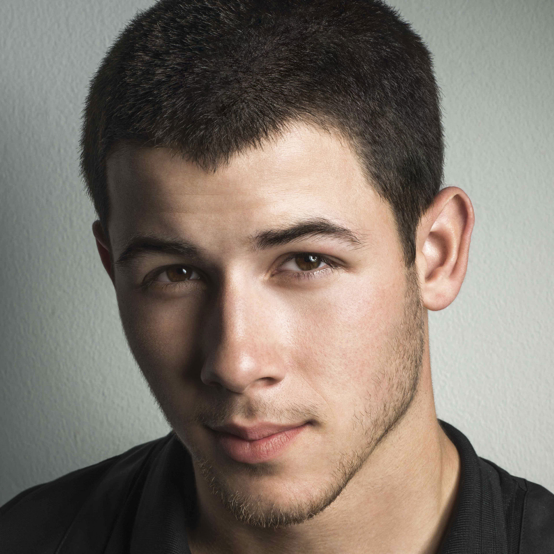 Nick Jerry Jonas