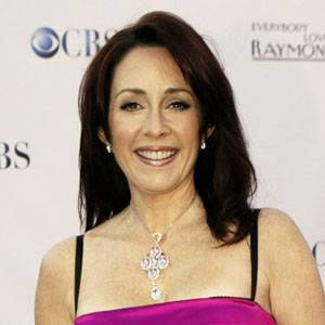 Patricia Heaton