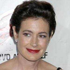 Mary Sean Young