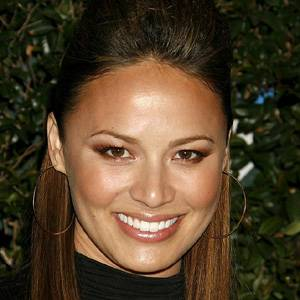 Korinna Moon  Bloodgood