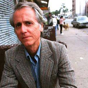 Don  Delillo