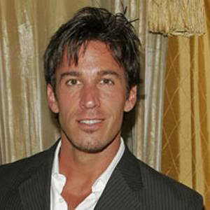 Dan James Cortese