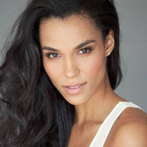 Brooklyn Sudano