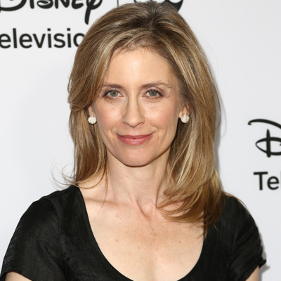 Helen Slater
